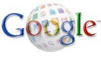 Plant Google eine eigene Kryptowährung?