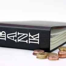 Die Bargeldabschaffung kommt nicht – oder doch?