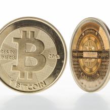 Verliert der Bitcoin seine Unabhängigkeit?