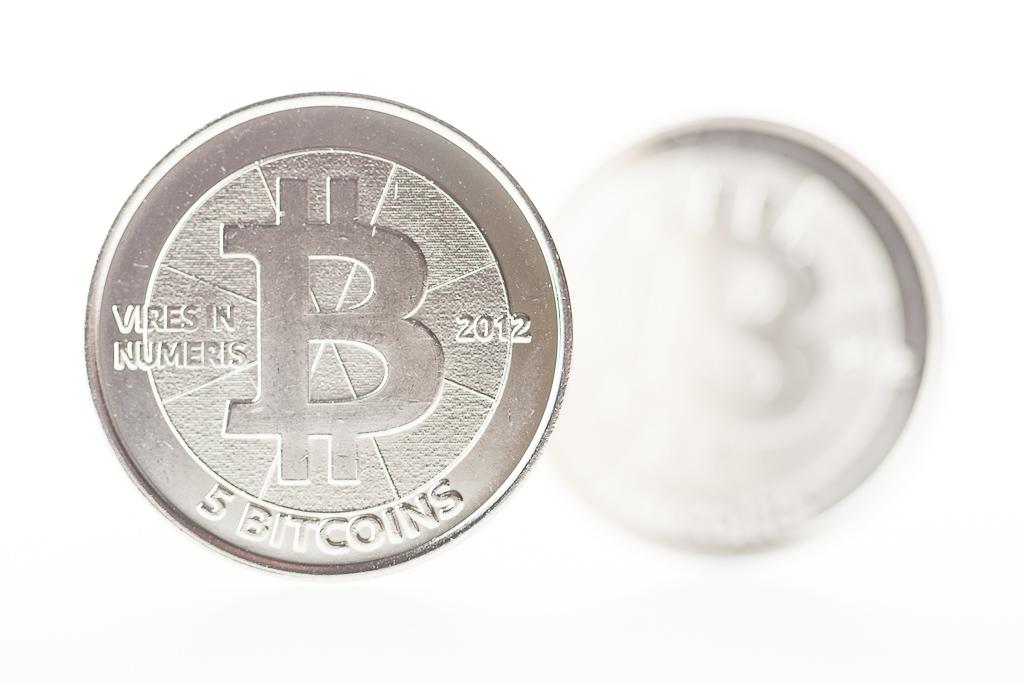 Bitcoin als Zahlungsmittel nicht geeignet?