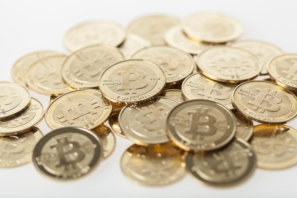 Bitcoin gescheitert – Ist die Kryptowährung wirklich am Ende?