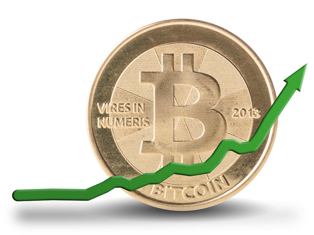 Der Bitcoin ist nicht tot – es lebe der Bitcoin!