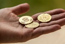 Western Union zeigt plötzlich doch Interesse am Bitcoin