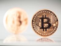 Kommt die Umsatzsteuer auf Bitcoin-Verkauf?