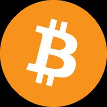 Strom zu teuer für das eigene Bitcoin-Schürfen?