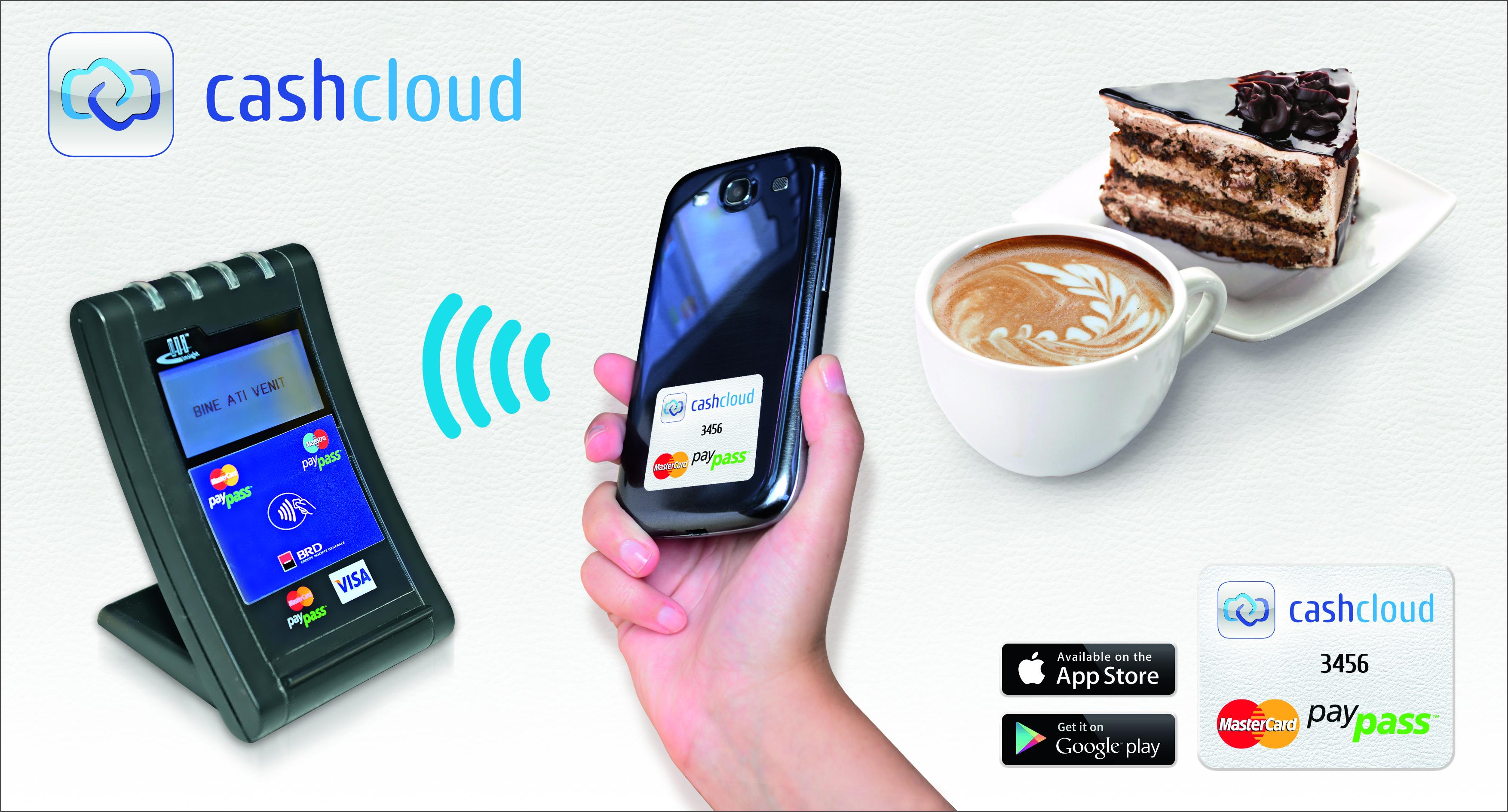 Mobile Payment: Die Zukunft gehört der NFC-Technologie