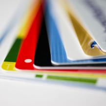 So nutzen Verbraucher in Deutschland ihre Kreditkarten