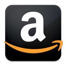 Amazon als Kreditkartenanbieter statt Bitcoin als Zahlungsmittel?