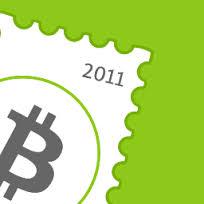 Mt.Gox und der wundersame Fund von 200.000 Bitcoins
