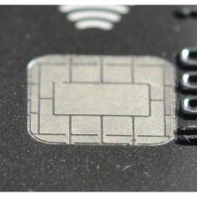 USA 2015 mit fast 50 Prozent Akzeptanz von EMV-Chiptechnologie