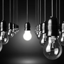 FinTech-Startups erobern Finanzwelt – Bankensektor vor dem Umbruch