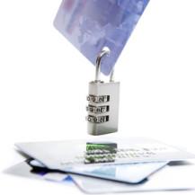 Datendiebstahl via Internet: Mengenrabatt bei Kreditkartendaten