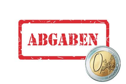 Bitcoin wurde Status einer Währung abgesprochen