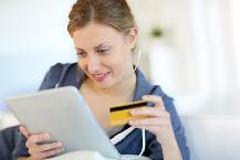 mTAN-Verfahren am Tablet