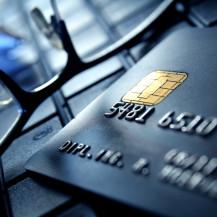 Zahlungsverzug bei Kreditkarten in den USA auf 7-Jahres-Tief