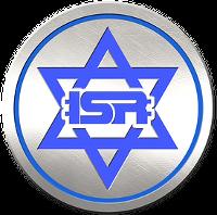 Isracoin – Israel mit eigener Kryptowährung
