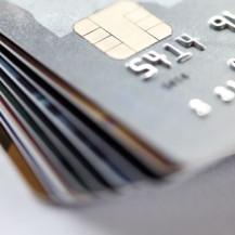Clevere Corporate Cards – 11 Kreditkarten für Unternehmen im Test