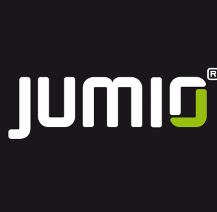 Jumio erweitert Softwarepalette: Online einfacher bezahlen mit dem Smartphone