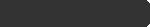 Logo - valuePhone