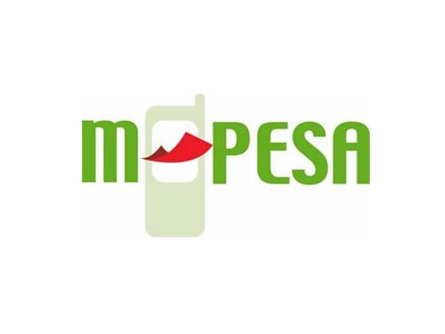 Vodafone holt M-Pesa nach Europa