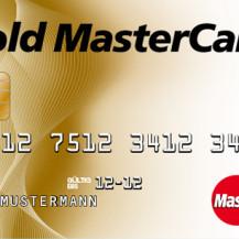 MasterCard macht Druck in Sachen NFC-Technologie