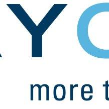 Payone erhält Bankenlizenz