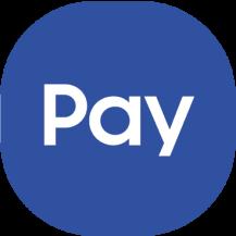 Samsung Pay kommt ab Oktober nach Deutschland