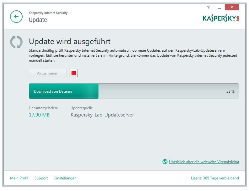 Screenshot_Kaspersky_Internet_Security_2015