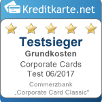 Testsiegel-2017-Grundkosten-Commerzbank-Corporate-Card-Classic