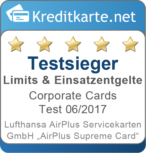 corporate card test 2017 12 corporate cards im test. Black Bedroom Furniture Sets. Home Design Ideas