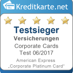 Testsiegel-2017-Versicherungen-Amex-Corporate-Platinum-Card