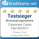 Testsiegel-2017-kreditkarte_net_corporate_cards_test_bonusprogramme_diners_club_corporate_card