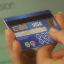 Safety first – Mit sicheren Kreditkarten in den Sommer