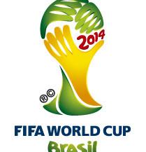 VISA profitiert von Fußball-WM 2014
