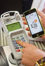 Mobile Payment nur ein Flop?
