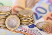 Bargeldobergrenzen in Europa