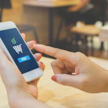 Schufa Eintrag bei Nutzung von Samsung Pay?