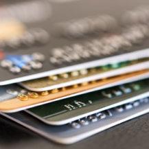 VISA überholt erstmals Mastercard in Deutschland