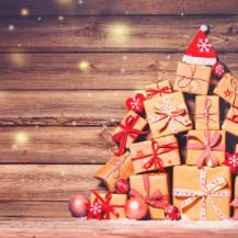 Kreditkarten-Aktionen Dezember 2019 im Überblick