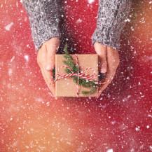 Kreditkarten-Aktionen Dezember 2020 im Überblick