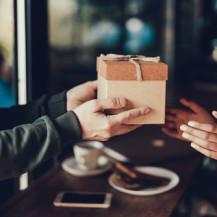 Kreditkarten-Aktionen Oktober 2019 im Überblick