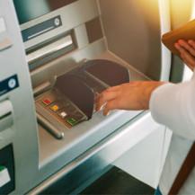 20 gebührenfreie Kreditkarten im Test: Nur acht lassen sich komplett kostenlos verwenden
