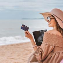 Schufafrei, aber nicht kostenlos – 10 Prepaid-Kreditkarten im Test