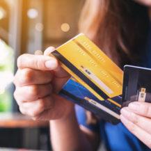 Was wird aus den LBB Kreditkarten und deren Co-Branding Kreditkarten z.B. ADAC und Amazon?
