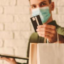 Auswirkungen von Corona auf das Interesse an Kreditkarten