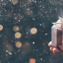 Die besten Kreditkarten-Aktionen für Neukunden im Januar 2021