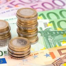 Bargeldlimit 10.000 Euro – EU-Kommission will Barzahlungen deckeln