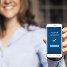 Extragebühren für PayPal und Sofortüberweisung – BGB erlaubt Entgelte