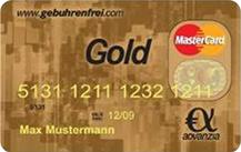 Advanzia Kreditkarte Guthaben Гјberweisen