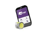 mPass App
